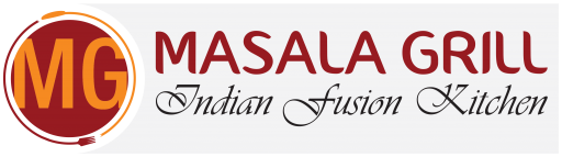 Masala Grill - Indian Fusion Kitchen