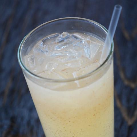 Masala Soda